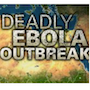 Ebola: What does EMS need to know?