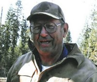 Dozer operator's death during wildfire sparks changes