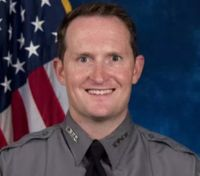 New details emerge in killing of Colo. deputy