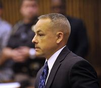 Detroit cop won't go on trial 3rd time in OIS, charge to be dismissed
