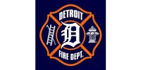 3 Detroit chiefs resign following rookie firefighter's injury