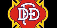 Memo: Dallas plans safety fixes in wake of firefighter's death