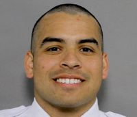 Texas firefighter-paramedic recovering after ambulance crash
