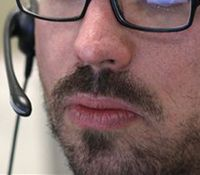 Dispatcher trauma: The unique stress of the job (and how to overcome it)