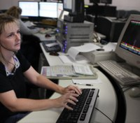 4 cybersecurity questions 911 communication center leaders must be able to answer