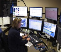 From EMS provider to taxi driver: The abuse of the 911 system