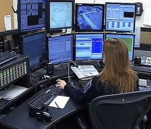 Dispatchers are an important component of public safety effectiveness (Photo/Flickr)