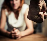 Understanding domestic violence homicides: offender typology and warning signs