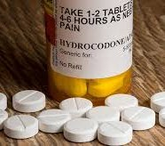 60 people charged in illegal prescription opioid crackdown