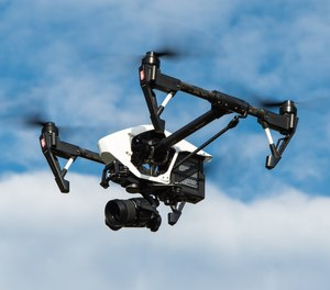 According to the Tampa Bay Times, the bill would ban the use of drones over and near private and state correctional facilities as well as juvenile centers (Photo/ Pixabay)