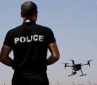 UAS operations: Which FAA regulation is best for your police agency?