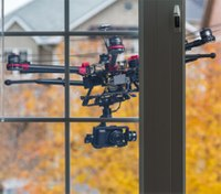 How to handle encounters with suspicious UAS operations