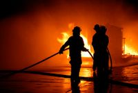 Webinar: How to mitigate your exposure to smoke particles