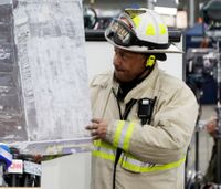New Oakland chief: City needs more inspectors, firefighters