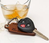 How the art of conversational interrogation will improve your DWI investigations
