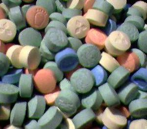 For the last few years, pill poppers have begun to latch on to the practice. (WikiCommons Image)