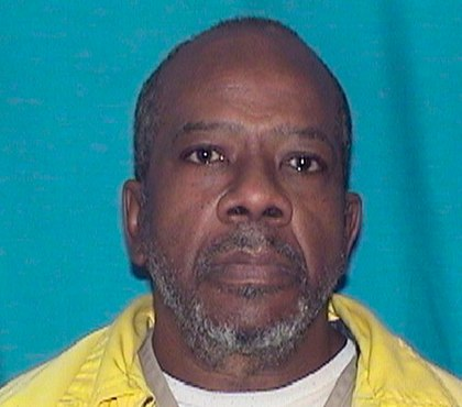 Ill. inmate death after altercation with staff ruled homicide