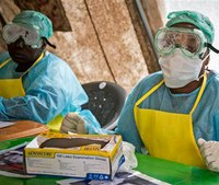 Investigation: Bungling by UN agency hurt Ebola response