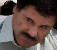 El Chapo denied outdoor exercise, earplugs and commissary access