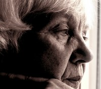 How Texas cops are combating elder abuse