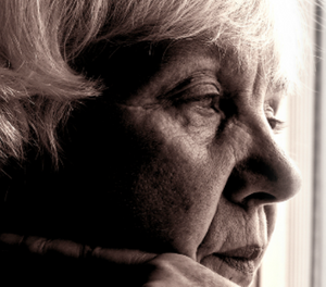 Because of the difficulties involved in investigating cases of elder abuse, it takes all of these varying players to create a good outcome. (Photo/Tech Beat Magazine)