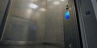 NY approves plan for evacuation elevators in high-rises