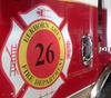 Wis. bill would give tax credits to volunteer firefighters, EMTs