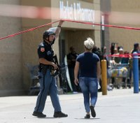 Police: El Paso shooting suspect said he targeted Mexicans