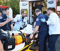 EMS From a Distance: Is it time for a new prime directive?