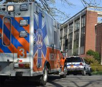 Learning to expect the unexpected in EMS