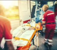 Webinar: How to provide EMS care for traumatic brain injuries like a pro