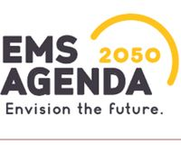 Envisioning the future: EMS Agenda 2050