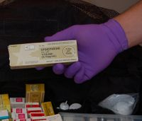 Prove It: Epinephrine may have a role during resuscitation from cardiac arrest