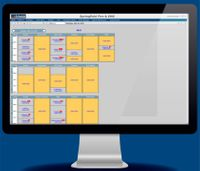 Scheduling EMS personnel: 5 best practices for paramedic chiefs and HR managers