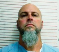 Tenn. prison employee killed; inmate escapes on tractor