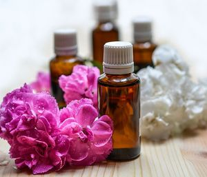 Tri-State Ambulance paramedics are now equipped with six different types of essential oils that are used to treat pain, nausea and anxiety. (Photo/Pixabay)
