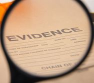 Q&A: How to tackle your evidence management challenges