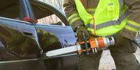 5 tips for better extrication tool results