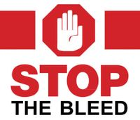 NY EMS agency initiative works to implement 'Stop the Bleed' in schools
