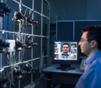 What police departments should consider before implementing facial recognition software