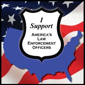 Use this image as your social media profile on Jan. 9 to show your support. (Photo/C.O.P.S.)