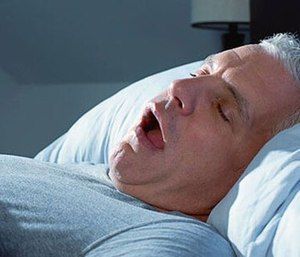 Fatigue and poor sleep habits are commonly accepted as status quo in first response communities. (Photo/OnHealth)