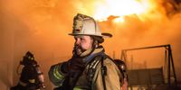 13 things that make fire department leaders great