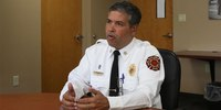 Union still lobbying to have Toledo fire chief step down