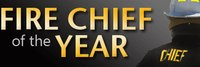Fire Chief of the Year nominations now open