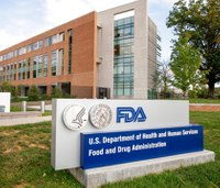 FDA asks drugmaker to stop selling its opioid painkiller