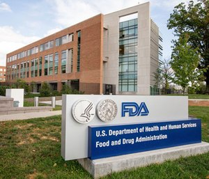 Researchers found that the FDA and opioid manufacturers failed to monitor the restricted use of a powerful type of fentanyl even after problems were discovered. (Photo/FDA)