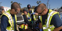 Fire and EMS readiness: What it means and why it matters