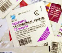 Fentanyl use as pain medication in ambulances down in Mass. cities