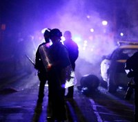 'Policing Post-Ferguson' survey: Opinions differ across race, rank, and gender